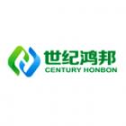 北京世纪鸿邦生物科技有限公司